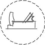 Massivholzbetten Bettenhersteller