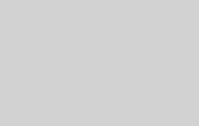 Möbelhersteller 5 Jahre Garantie