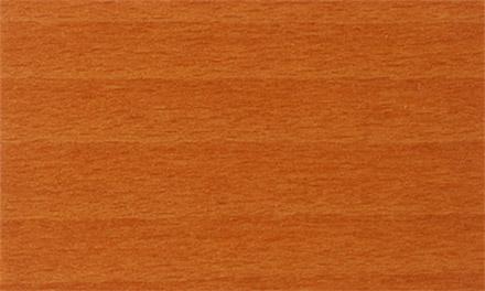 Buche kirschbaumfarbig